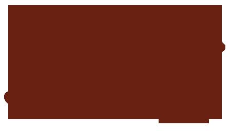 Flora Tee Shop der Flora Apotheke Bonn
